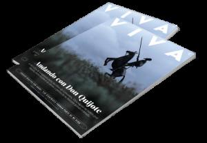 publicar en revista viva